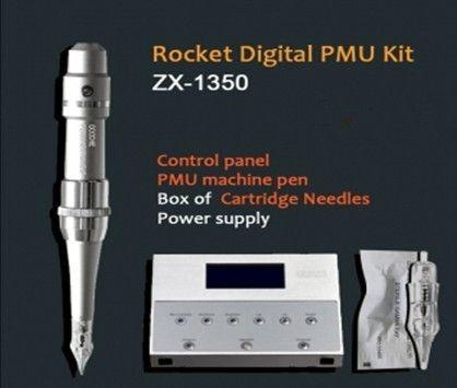100 шт 3R предварительно стерилизованное индивидуально упакованные постоянный машина иглы оптово-макияж ручка иглы