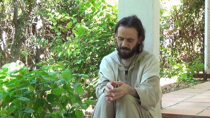 Orar con el Evangelio 26 08 2014 (Mateo 23, 23-26). Jesús, cámbiame por ...