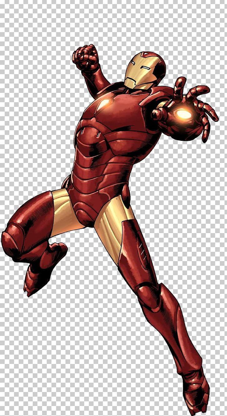 Iron Man S Armor Extremis Black Panther Wikia Png Arm Black Panther Bodybuilder Comic Comic Book Iron Man Armor War Machine Iron Man Iron Man