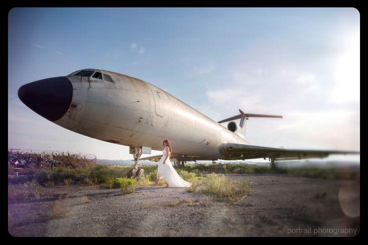 #wedding #afterwedding