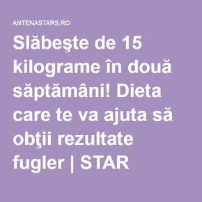 48 și trebuie să slăbească)