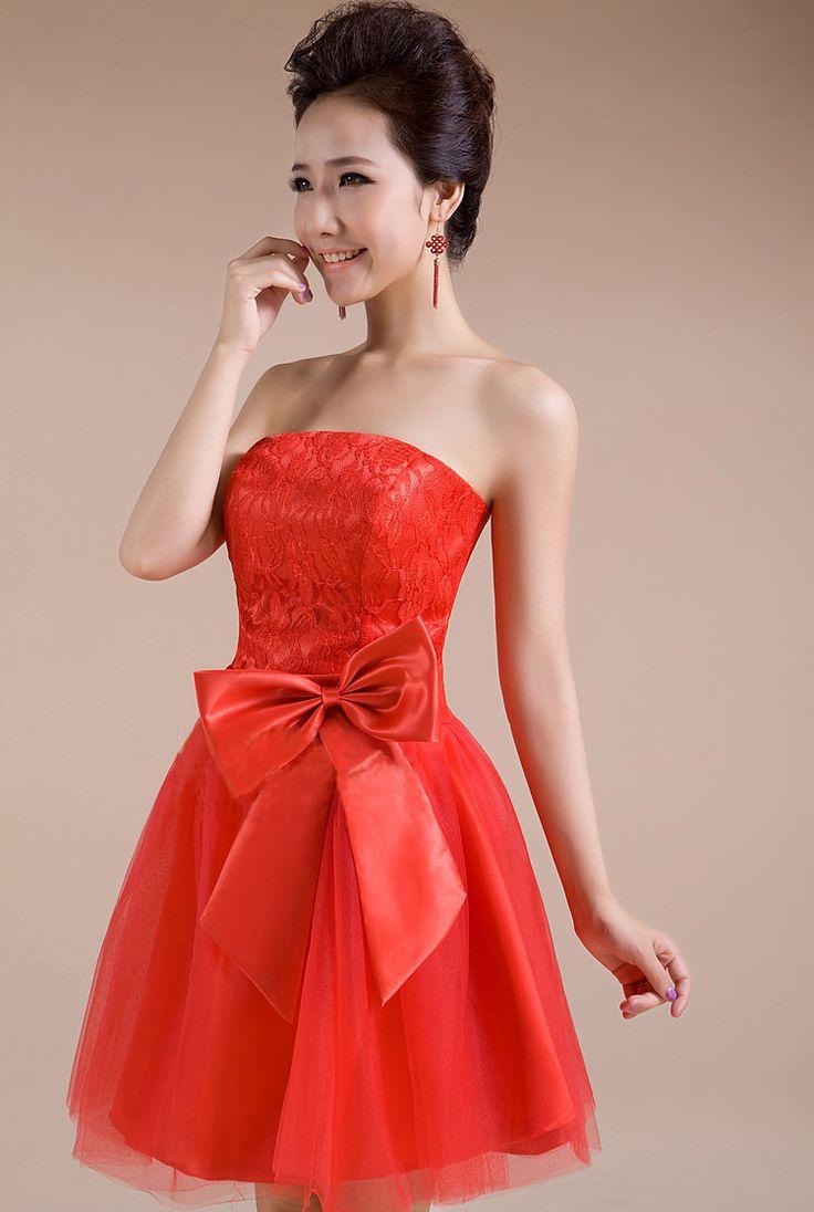 #japon #style #bayan #elbise kurdeleli olması çok güzel olmuş