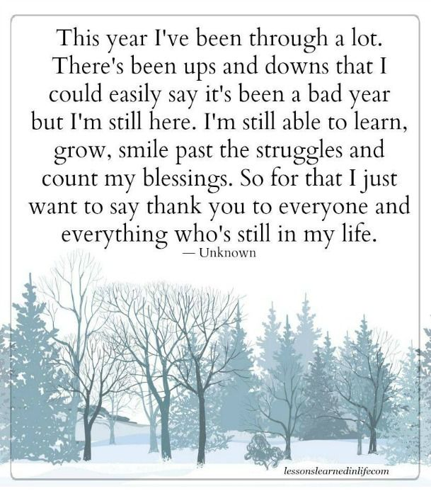 This Year I Ve Been Through A Lot There S Been Ups And Downs That I Could Easily Say It S Been A Lessons Learned In Life Up And Down Quotes What Is Life