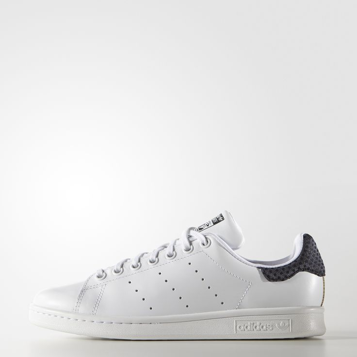 Find your adidas Women, Originals, Shoes at adidas. All styles and colours  available in the official adidas online store.