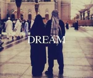 Dream:  one day Insha Allah http://greatislamicquotes.com/ http://greatislamicquotes.com/muhammad-ali-quotes/