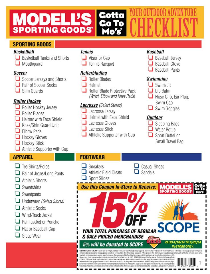 photo about Modells Printable Coupons titled Modells coupon 2018 in just retail store - Burger king discount coupons november 2018
