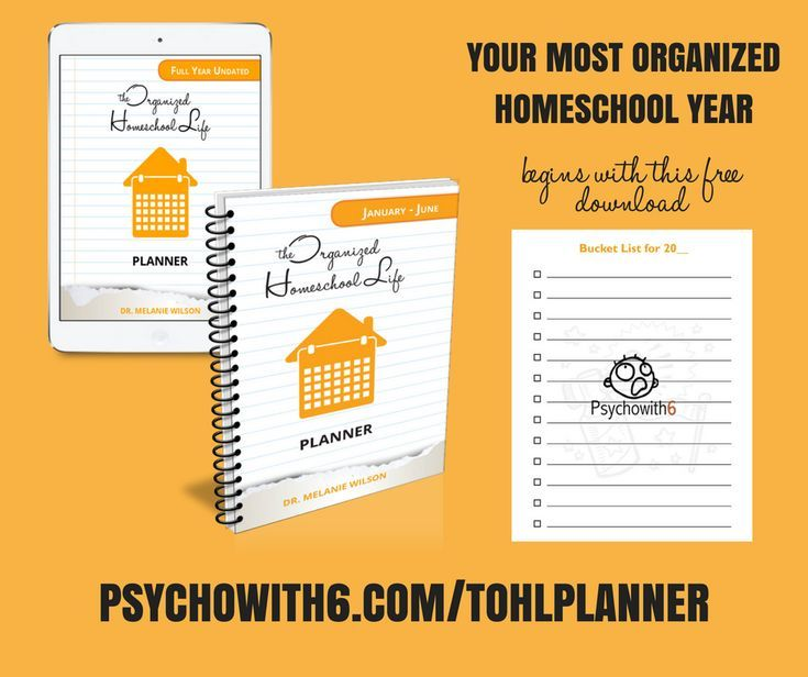 25065 best ultimate free homeschool resources board images on the organized homeschool life planner fandeluxe Image collections