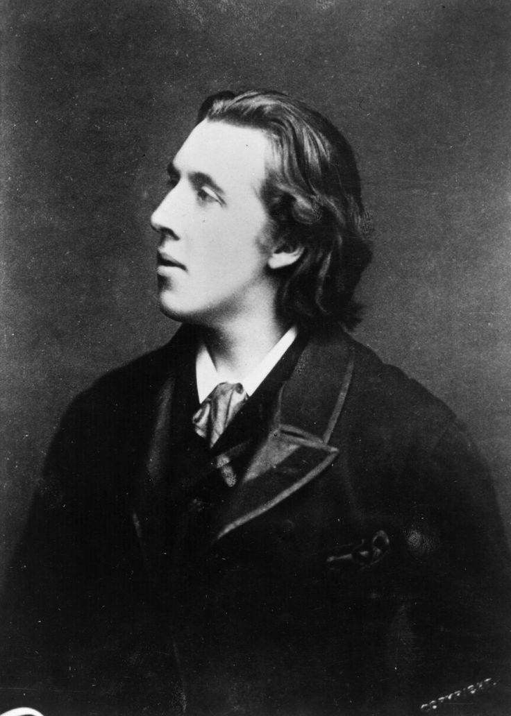 best oscar wilde and hans christian andersen images on  oscar wilde i know he s a stretch but he once wrote a fantastic essay title the heart of man under socialism