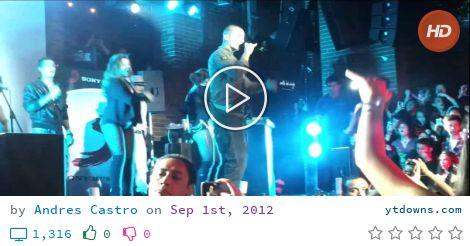 Download Maluma obsesi videos mp3 - download Maluma obsesi videos mp4 720p - youtube to mp3 -...