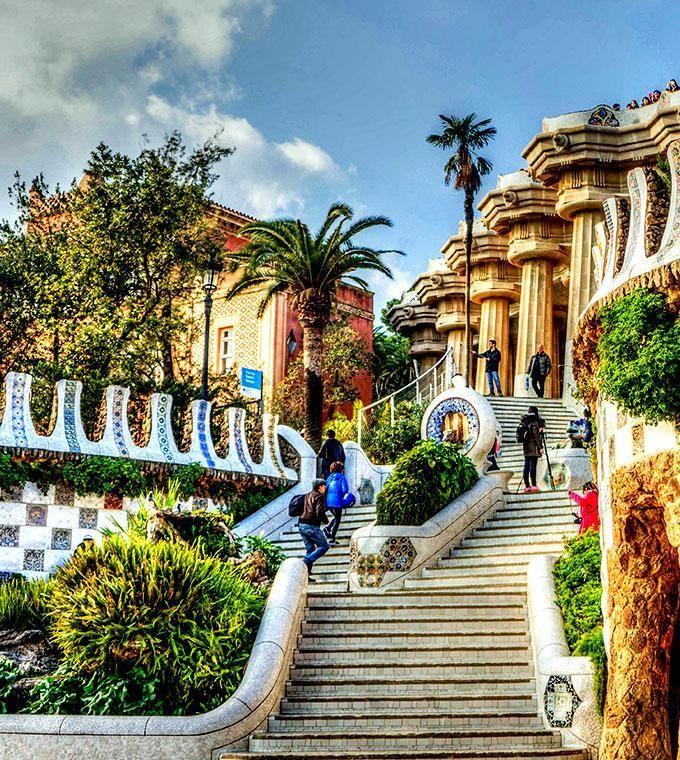 9281b45d1538a7299be3ed8a0dc81d97 - Mossen Costa I Llobera Gardens Ticket