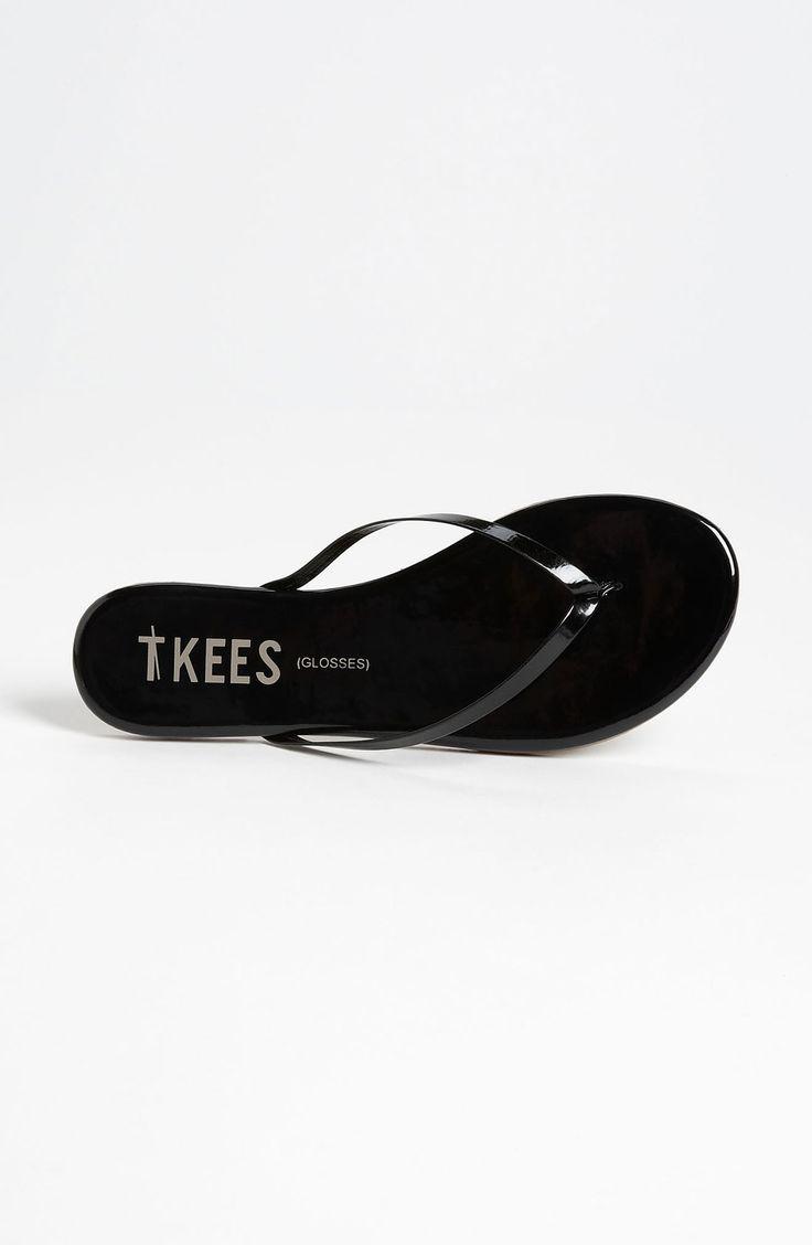 flipflops for women | TKEES 'Glosses' Flip Flop For Women