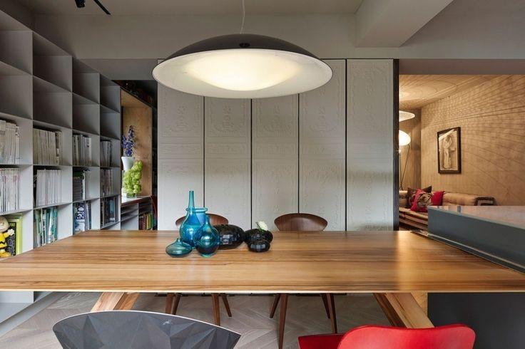 Самый уютный офис в мире дизайн-студии Ganna Studio #FAQinDecor #design #decor #architecture #interior #art #дизайн #декор #архитектура #интерьер