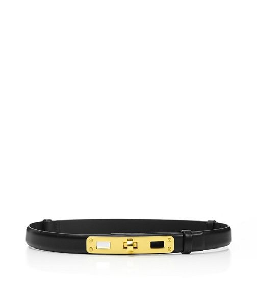 Small Leather Goods - Belts Gotha Xp3Z7b