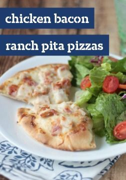 ... pizza yummy on Pinterest | Pizza, Pepperoni and Homemade frozen pizza