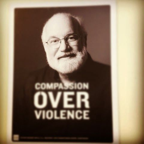 Reflections for the Journey: Thought provoking insights on daily issues.: Fr. Greg Boyle SJ