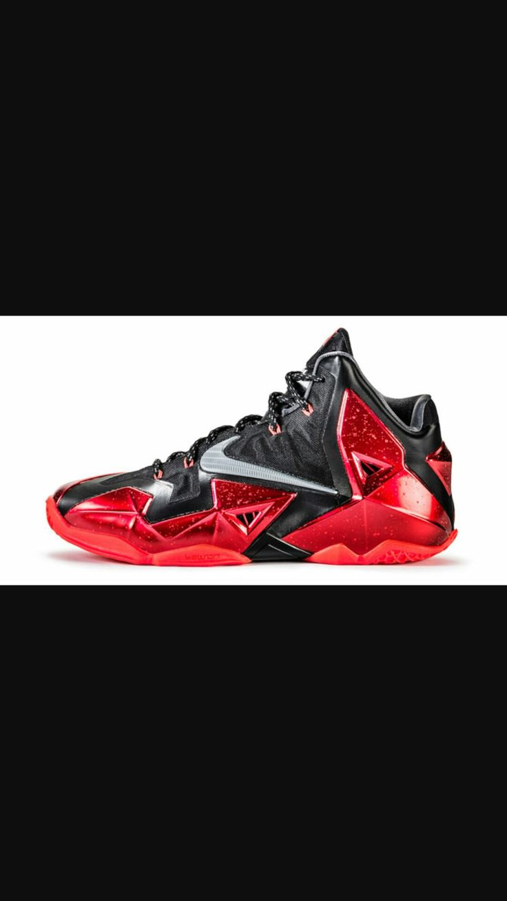 cb15c027ddfe5 10 best Lowest Price Nike Lebron 11 What The Lebron Online Store ...