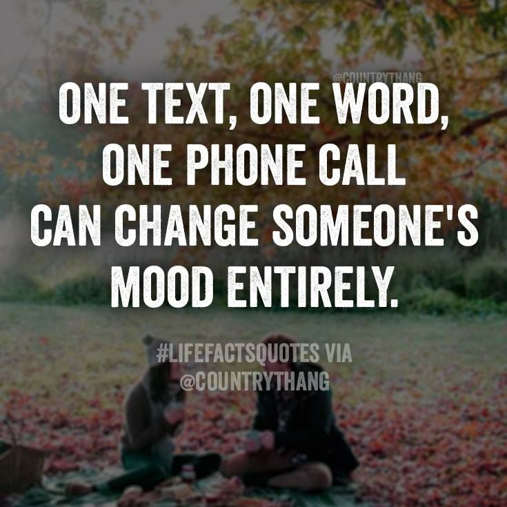 Phone Call Quotes Simple 12 Best Phone Call Quotes Images On Pinterest  Thoughts Friendship
