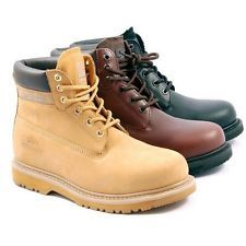 http://articles.org/all-you-need-to-know-about-safety-footwear/ Safety footwear and safety boots provide the wearer with distinct stages of protection. They are designed in such a manner that they make sure to provide you maximum protection. Workers are prone to injury through several ways. If a heavy object falls on their foot, safety footwear prevents severe injuries; they can absorb oil and water, and they can withstand extreme temperatures.