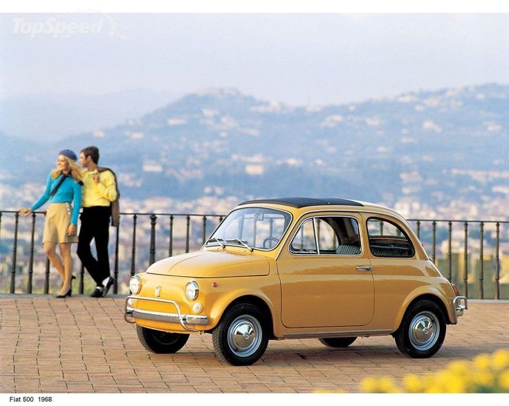 Best Fiat Images On Pinterest Fiat Car And Cars