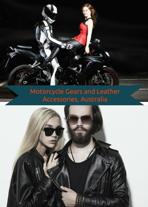 We also allow customers who are conscious about style to design their own jacket, pants or entire suit that will set them apart from the rest of the flock. We strive to ensure that this passion lives on by providing top class leather safety gear such as Jackets, Trousers, Boots and Overall.