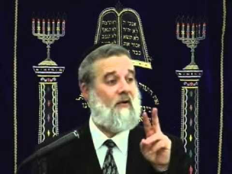 new moon and rosh hashanah