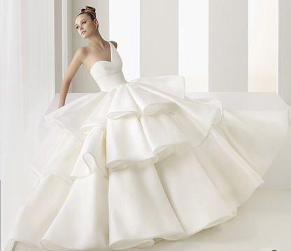 Wonderfull dress!!! <3