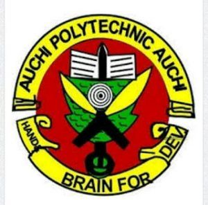 Auchi Poly 2017/2018 School of Evening ND & HND Admission Form is Out