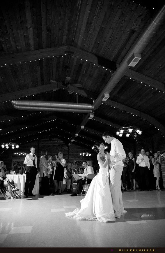 find this pin and more on wedding venues illinois