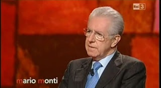Out of touch or totally in tune? Monti wants an in/out referendum in the UK - http://openeuropeblog.blogspot.com/2012/11/out-of-touch-or-totally-in-tune-monti.html