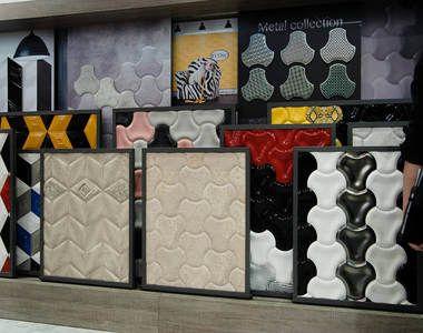 В журнале ARTCER продолжение информационного обзора по производству керамической плитки. Виды керамической плитки. Чем плитка одинарного обжига отличается от плитки двойного обжига. Как внешне отличить плитку двойного обжига. Что такое монопроза, клинкер и котто. Что представляет собой «соль» на поверхности клинкерной плитки. #artcermagazine  #плитка #Cotto #ceramica  #монопроза #глазурь #style #котто #клинкер #Monoporosa #Bicottura #tile #дизайн  #interior #дизайнинтерьера #буднидизайнера
