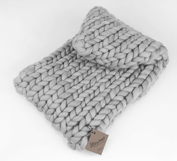 Baby Sleep Bag Knit Merino Wool 21 microns. Newborn от MERINNO