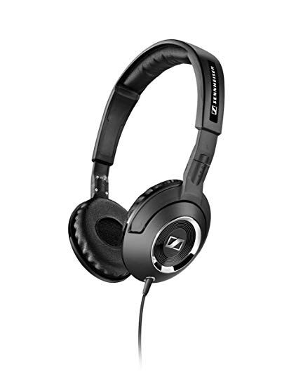 08497d4fd00 Sennheiser Wired HD 231I Headphones (HD231i) | Top 100 Sennheiser ...