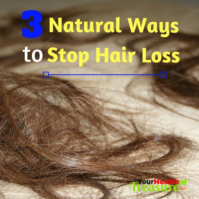 Hair Loss Home Remedies: Hair Falling Out - Hair Loss Treatment, How To Stop Hair Loss, How To Get Rid Of Hair Loss, Stop Hair Loss, Ways To Stop Hair Loss, Tips To Stop Hair Loss,Stop-Hair-Loss-Naturally