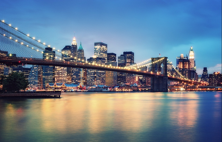 nyc: Favorite Places, Wordpress Theme, Cities, Nyc, New York City, Bridge, Travel, Newyork, Photography
