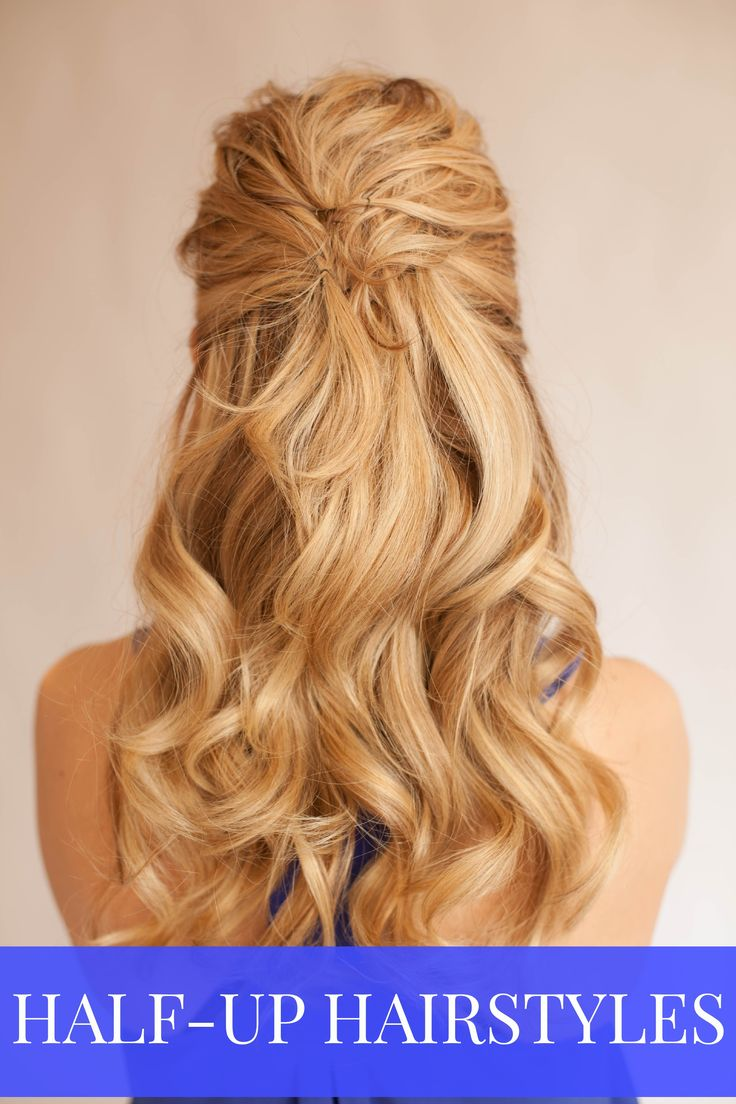 hair half up styles 421 best images about hair style ideas on 4495
