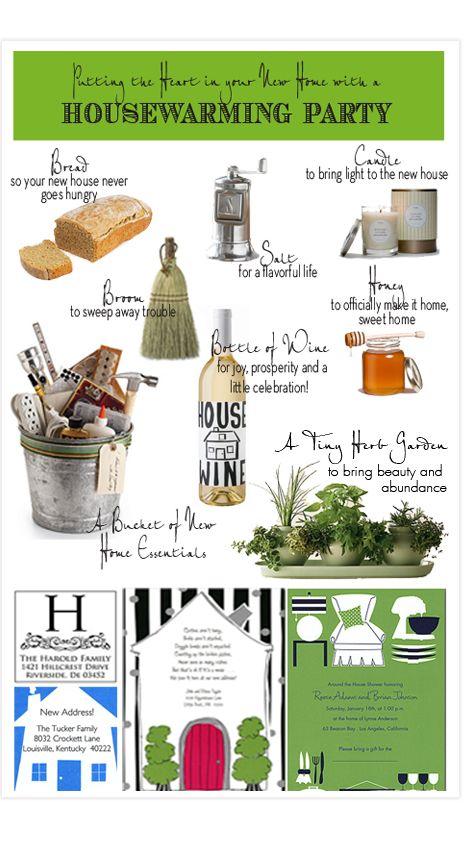 25 Best Ideas About Housewarming Basket On Pinterest