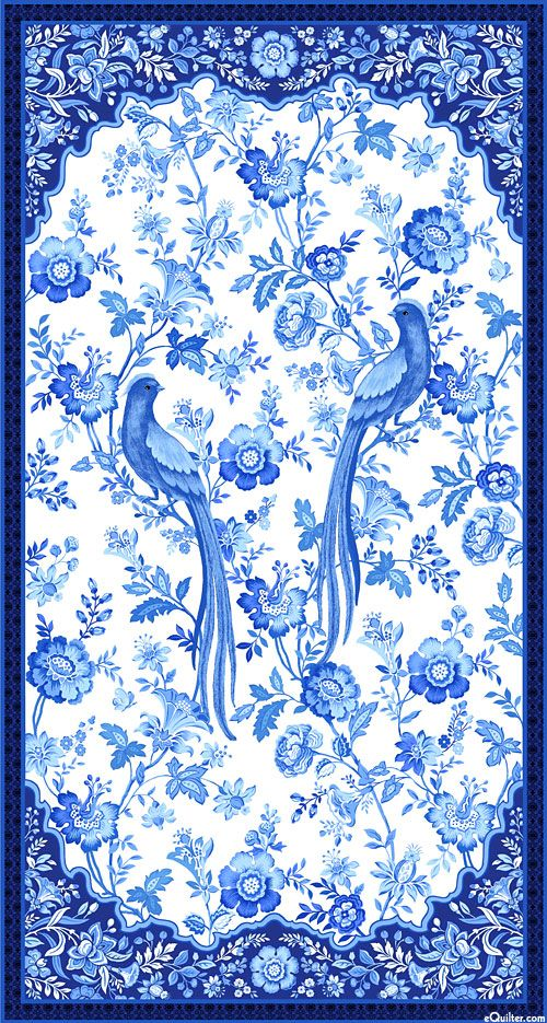 426 best Fabric images on Pinterest | Keepsakes, Violets and Baby ... : best quilt fabric online stores - Adamdwight.com