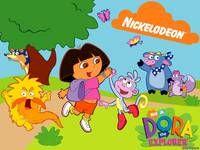 Цікаві мультфільми та передачі для дітей, дитяче дозвілля та розвиток » Кулінарний форум Дрімфуд