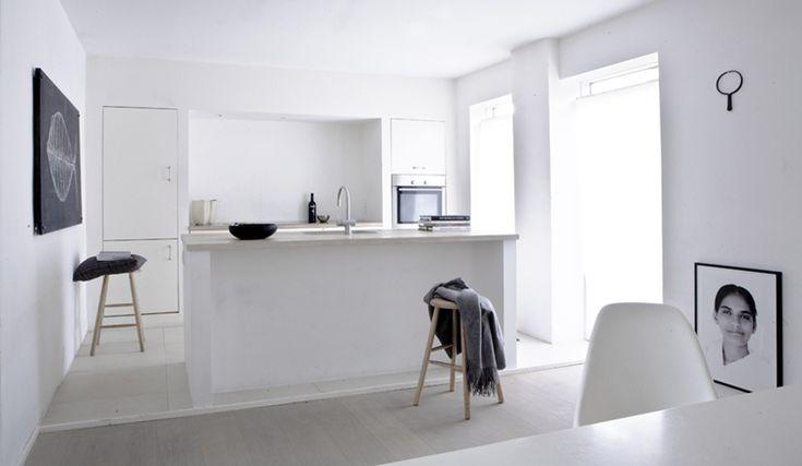 NORM . minimalistic . chic .