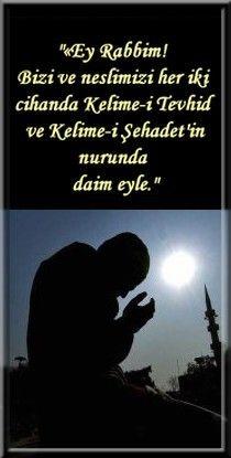 Gece ibadeti deyince, farz namazlara ve ibadetlere ilave olarak gecenin seher vaktinde uykudan kalkıp, Allah rızası için namaz kılmak, dua etmek, günahlarından istiğfar etmek, zikirle tesbi…
