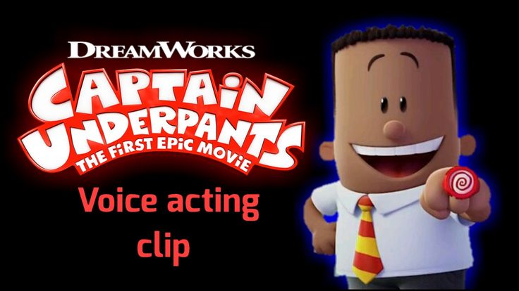 `Watch Captain Underpants: The First Epic Movie (2017) Latest Full Movie Online Free Streaming Super HD Print...Putlocker