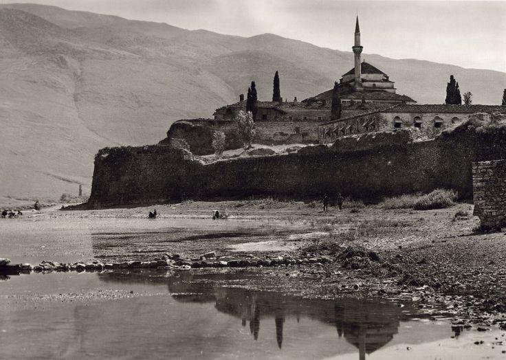 Ιωάννινα_1913
