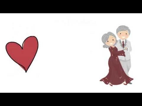 Os 7 Erros Ao Tentar Reconquistar Um Amor Perdido
