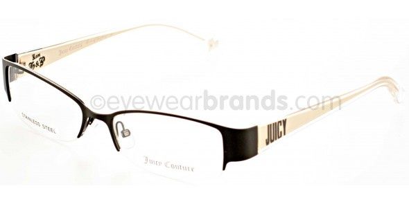 21 best juicy couture glasses 2014 images on pinterest