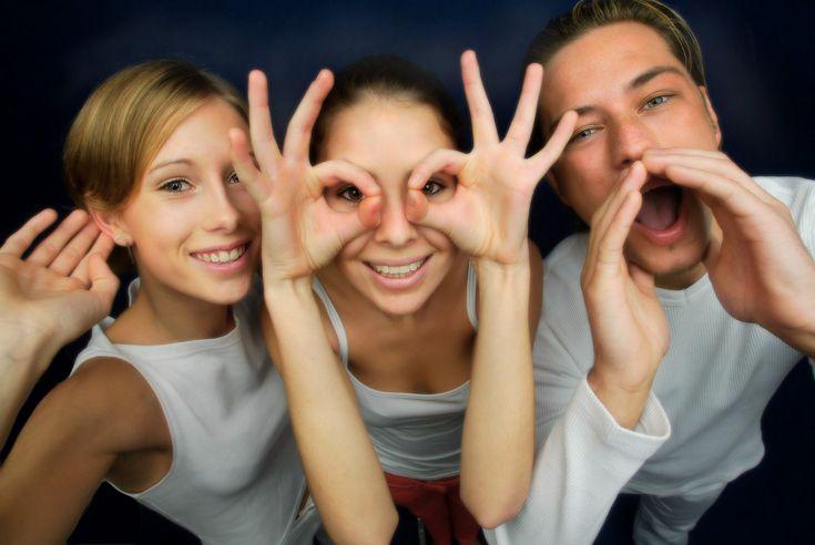 Pieve, lavoro, nuove opportunità per i giovani tra i 15 e i 29 anni