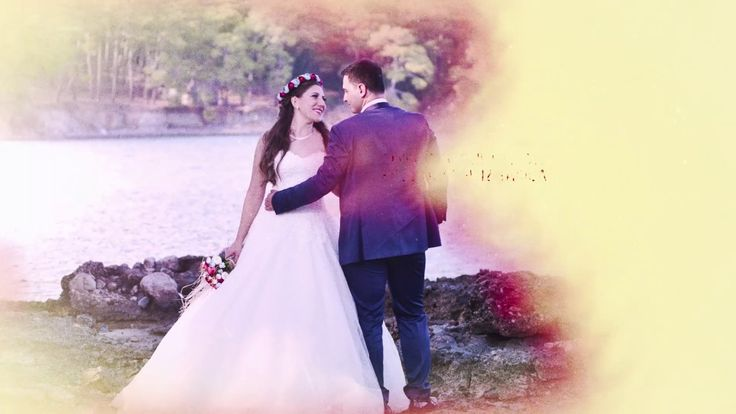 Slideshow , Studyo Filiz Sarıca , Antalya düğün hikayesi