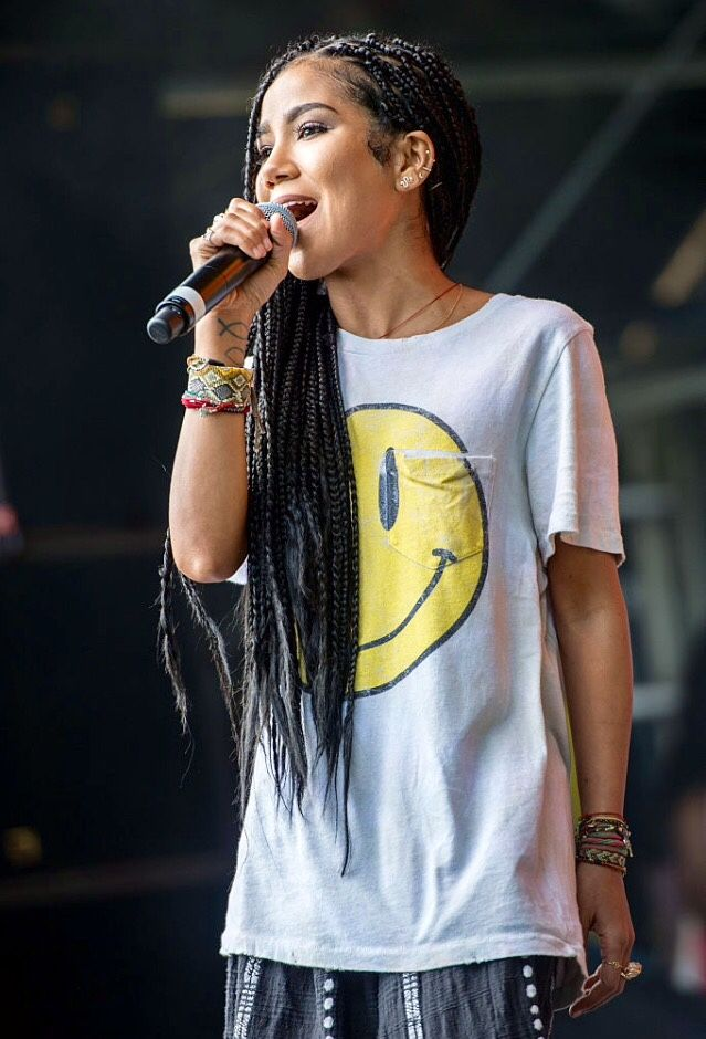 school hair styles 203 best jhene aiko images on jhen 233 aiko big 2331