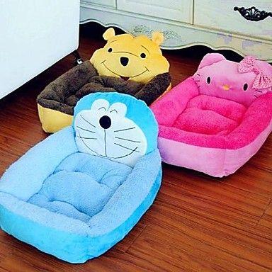 Las 25 mejores ideas sobre camas para perros en pinterest for Como hacer una cama japonesa paso a paso
