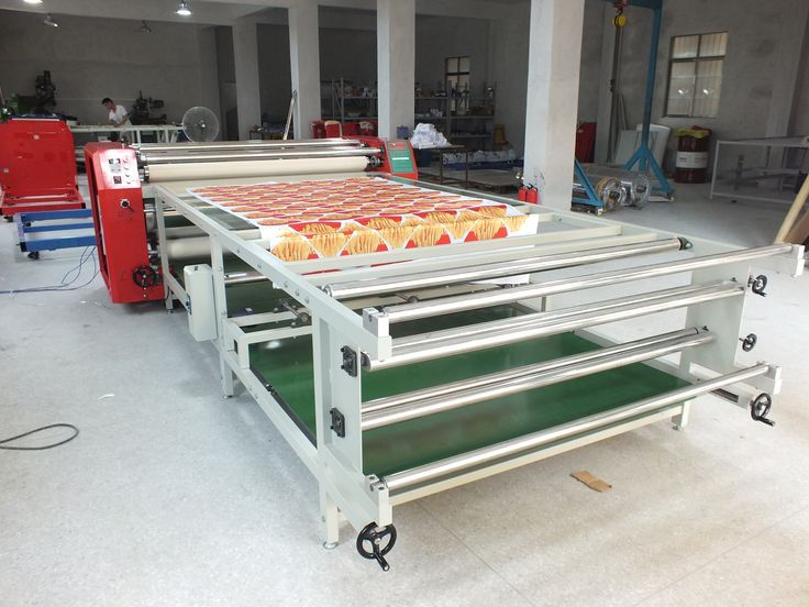 Image result for sublimation heat press machine