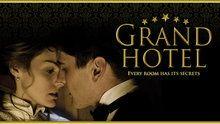 Watch Grand Hotel online | Free | Hulu